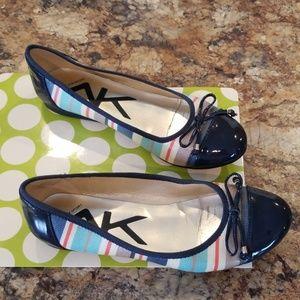 Anne Klein Sport slip on shoes